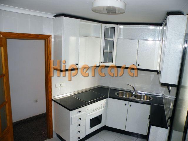 Muebles de garaje piso balcones y garaje con muebles y aire oportunidad piso semi nuevo - Muebles de garaje ...